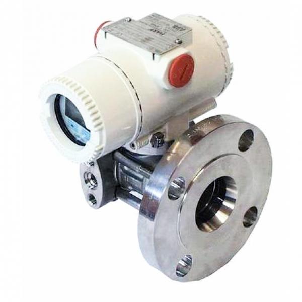 ایرانیان فراصنعت آرسس -ترانسمیتر فشار ( ای بی بی ) ABBمدل 264DH