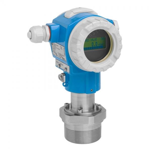 ایرانیان فراصنعت آرسس -ترانسمیتر فشار اندرس هاوزر مدل PMC71