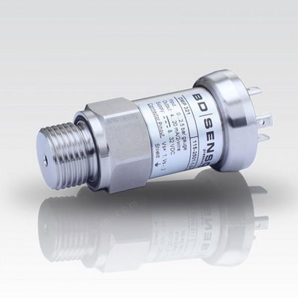 ایرانیان فراصنعت آرسس -ترانسمیتر فشار بی دی سنسورز  DMP 321