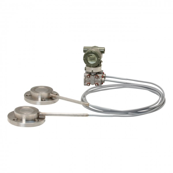 ایرانیان فراصنعت آرسس -ترانسمیتر اختلاف فشار یوکوگاوا مدل EJA118W
