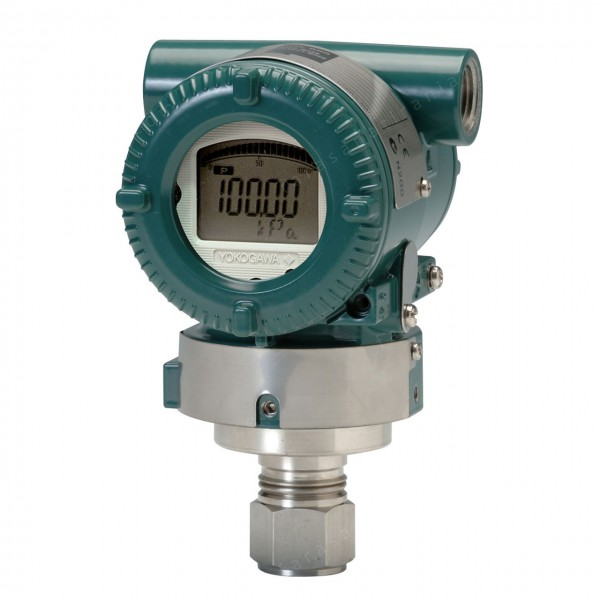 ایرانیان فراصنعت آرسس -ترانسمیتر فشار یوکوگاوا EJX530A