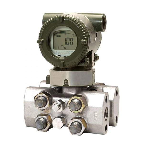 ایرانیان فراصنعت آرسس -ترانسمیتر فشار یوکوگاوا EJA440E
